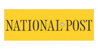 media-national-post